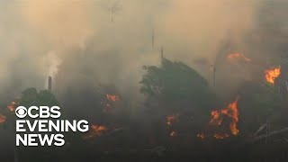 diplomatic-outrage-over-amazon-rainforest-fires