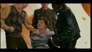 Samyj Luchshyj Fil'm 2 trailer / Самый Лучший Фильм 2