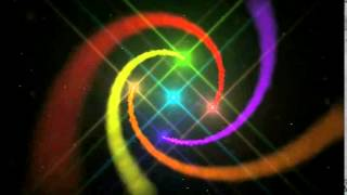 React2mens ft. Joe Funktastic - Shape