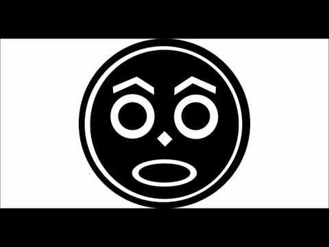 Zulu Beat Show on 105.9 WHBI w/ Afrika Bambaataa & Kool DJ Red Alert from '83