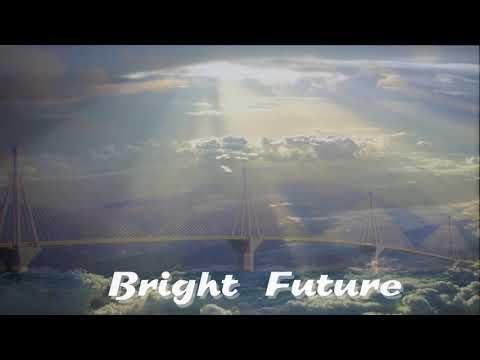 Okino - Bright Future