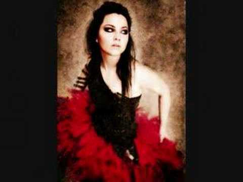 """Bring Me To Life"" (Original Version) - Evanescence"
