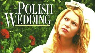 Polish Wedding - Trailer