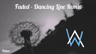 Faded instrumental free ringtone download | Peatix
