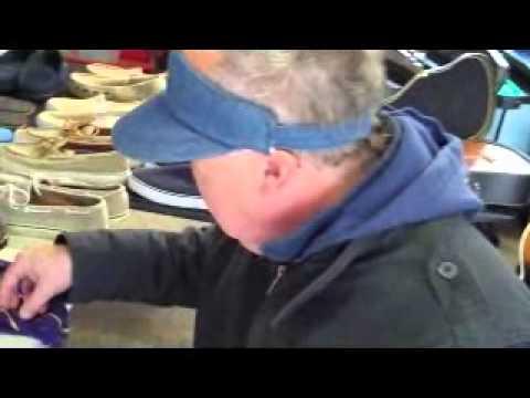 Garage Sale Reality TV Web Series: Peculiar Pickers Episode 7 - Jim has a garage sale