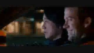 The Fast The Furious Tokyo Drift Six Days Remix.avi