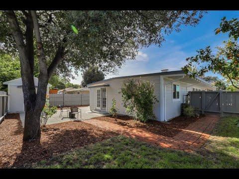 22345 Flagg Street Hayward, CA | ColdwellBankerHomes.com