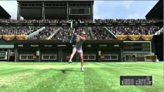Top 4 Sports PC Games 2009-2012