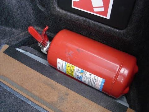Как сдать на утилизацию авто