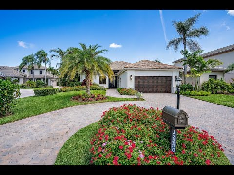 Pictures of palm beach gardens fl real estate agents