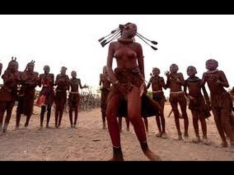 Africa Tribes Life full documentary 2017 full video| Tribes hunting animals wildlife africa