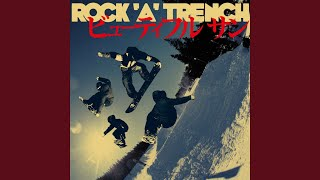 Provided to YouTube by WM Japan Beautiful Sun · ROCK'A'TRENCH Beaut...