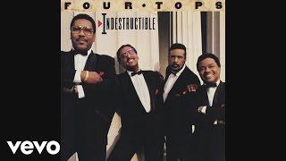 The Four Tops - Loco in Acapulco (Audio)