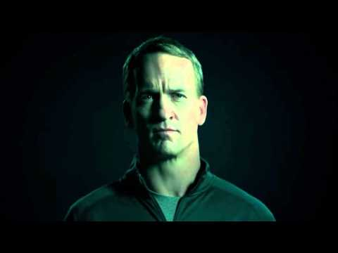 Peyton Manning Retirement Tribute: The Manning of The Hour