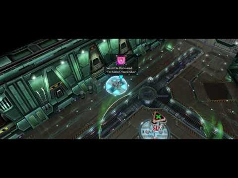 Hexer Plays Red Alert 3 Uprising (Episode 41) - Yuriko (Hard Mode) - Final Exam |