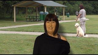 About Sit Up N Listen Dog Training | North GA-Atlanta