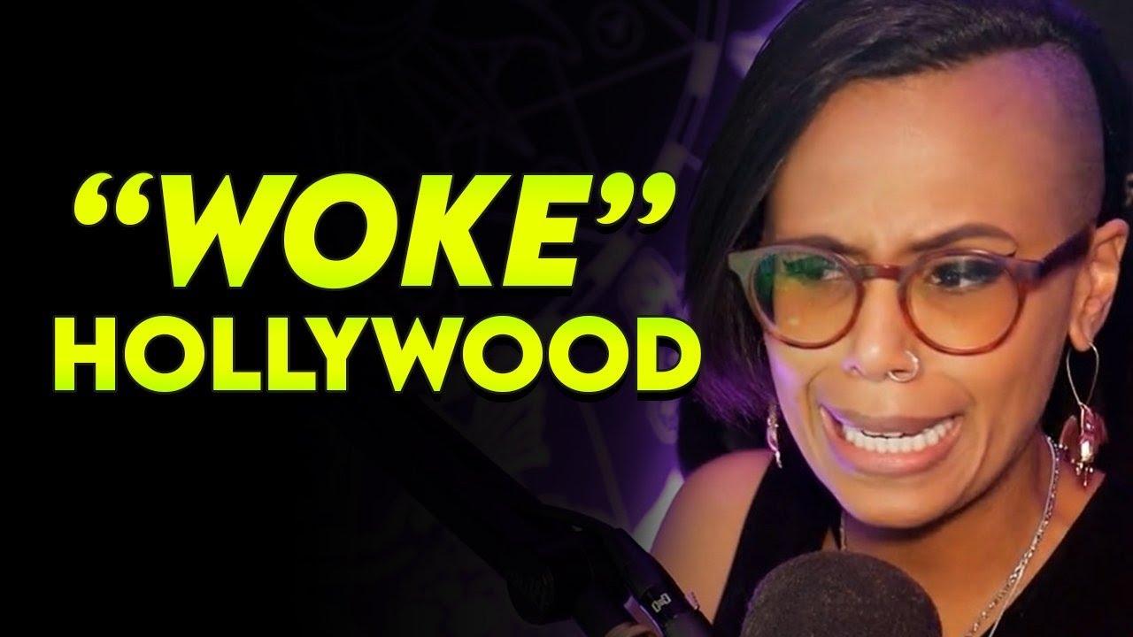 Representation in Woke Hollywood