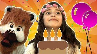 بادي فادي - مفاجأة عيد ميلاد جون | Buddy Fady - HAPPY BIRTHDAY JOUN