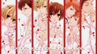 Animes you must see!! All types ;)