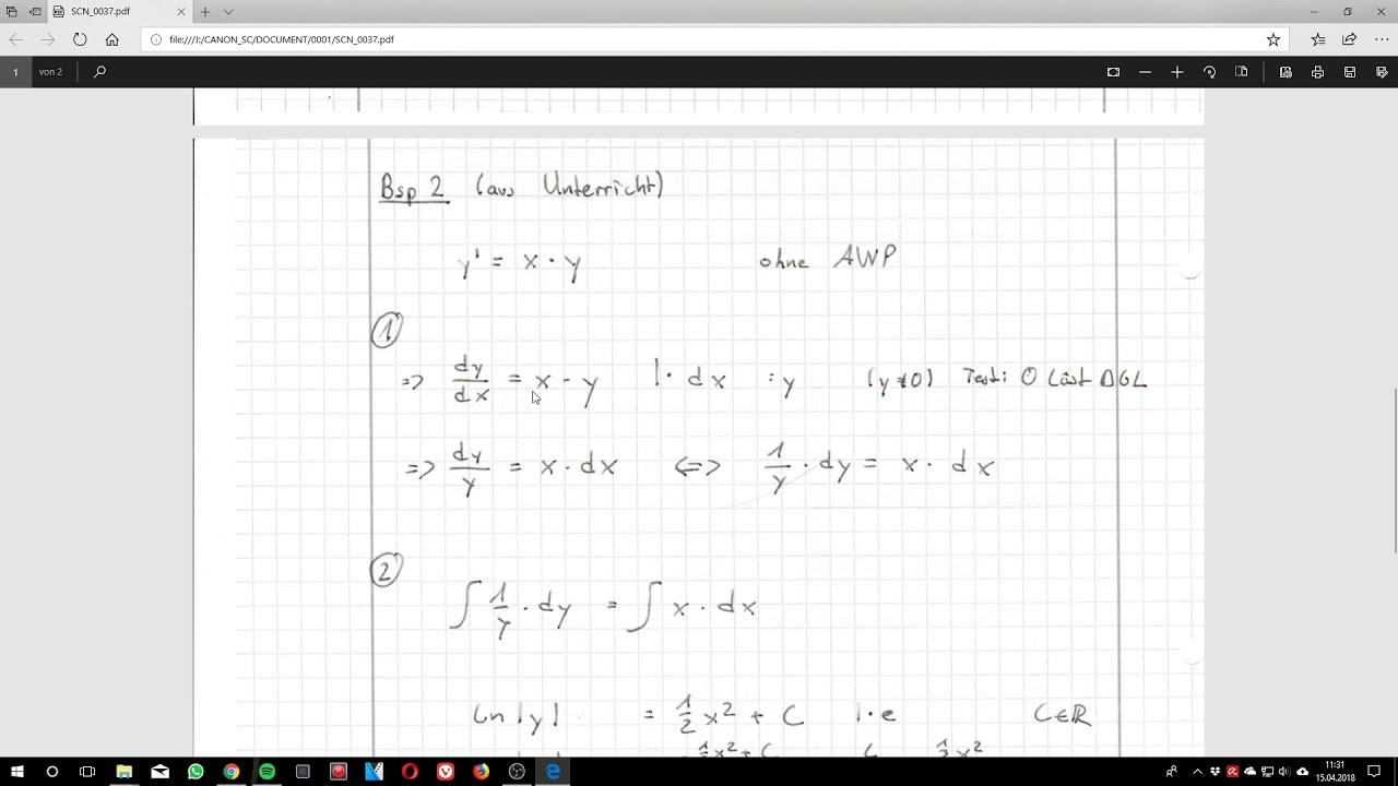 Fantastisch Lösung Quadratics Arbeitsblatt Galerie - Arbeitsblatt ...