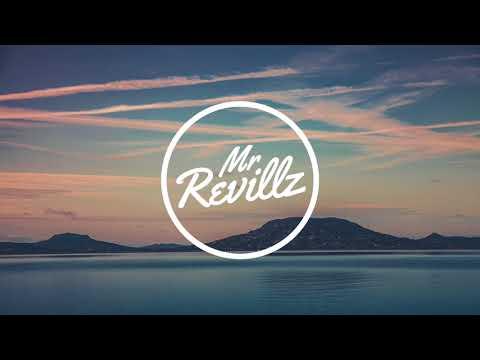 Khalid & Normani - Love Lies (Jimmie x Felix Palmqvist Remix)