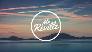 Khalid & Normani - Love Lies (Jimmie x Felix Palmqvist Remix)