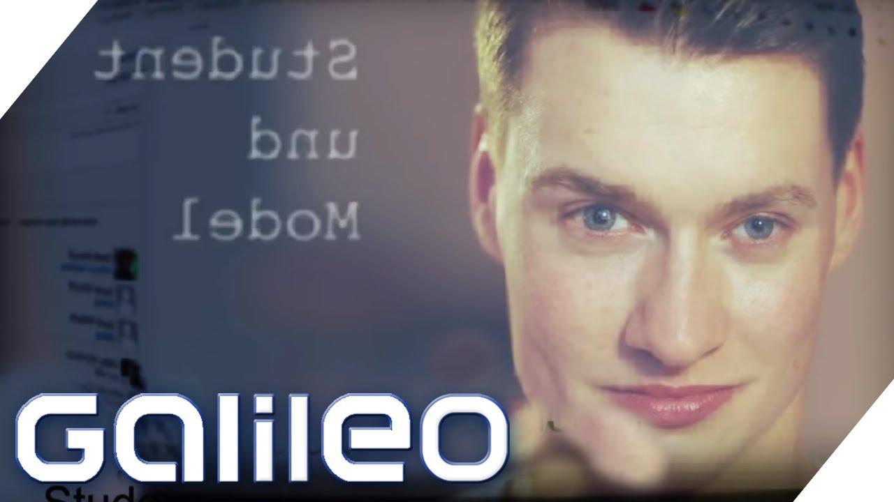 Pro Sieben Galileo