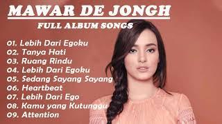 Mawar De Jongh full album 2020 - Lagu Terbaru Mawar De Jongh 2020