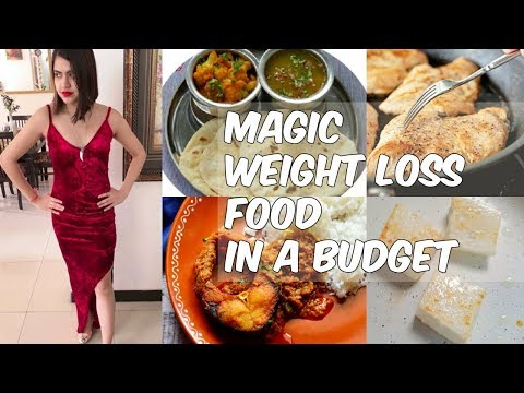 diet-food-on-a-budget-|-best-foods-for-quick-weight-loss-on-a-budget-|-budget-diet-plan-for-students