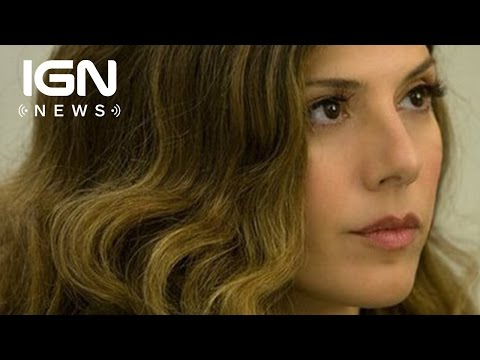 Marisa Tomei Is Aunt May in Spider-Man - IGN News