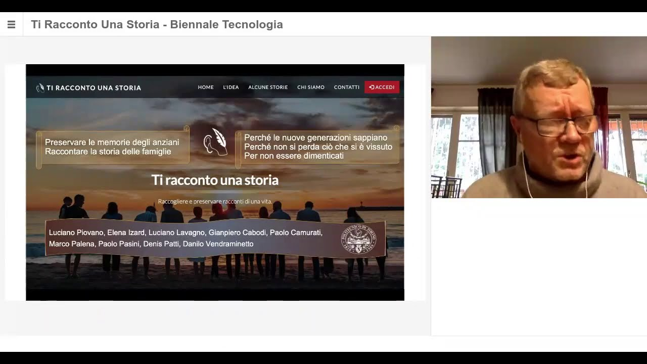 Download Biennale tecnologia 13112020