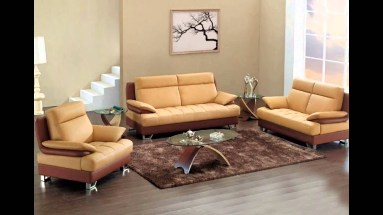 Big Sofa Small Living Room, Brown Corner Sofa Living Room Ideas