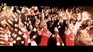 Barclays Premier League 2014-2015▷Promo▷New Season Preview▷HD▷By Lesha Markin