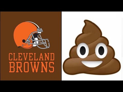 The 15 WORST Team Names In All Of Sports