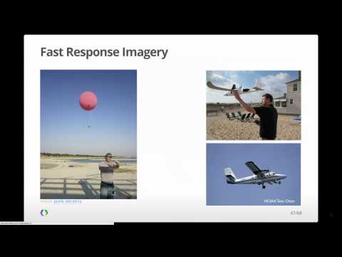 Google I/O 2013 - Design Patterns for Maps - Architecture