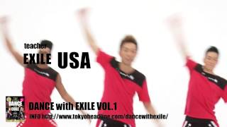 EXILEからUSA、TETSUYA、さらに、GENERATIONS from EXILE TRIBEから関口...