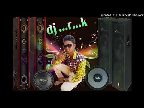 Cycle Se Aaya Gori Cycle Se Re (Hd Quality Tapori Dnc Mix) Dj R...k...dj...