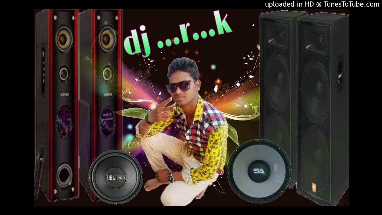 Cycle Se Aaya Gori Cycle Se Re (Hd Quality Tapori Dnc Mix) Dj R   k   dj