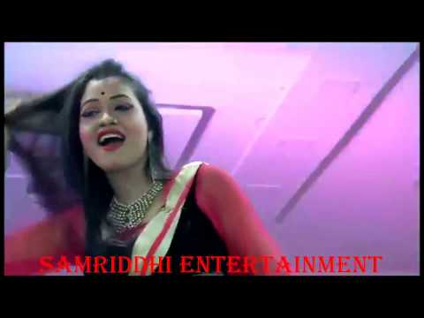 HD Video - रतिया कहा बितवल ना - Ratiya Kaha Bitawla - Bhojpuri DJ Masala