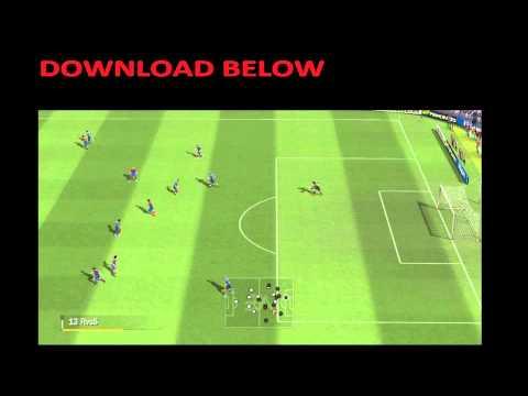 Download fifa 08 crack rar.