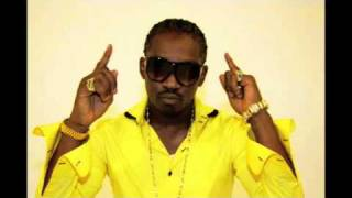 BUSY SIGNAL - I LOVE GIRL THAT LOVE GIRLS (OCTOBER 2010) FULL SONG