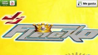Suelta El Reggaeton - Dj flacko Ft Dj Abuelo ★♛тнє ғʟσω mυsιc Cяєω♛★ (HD)