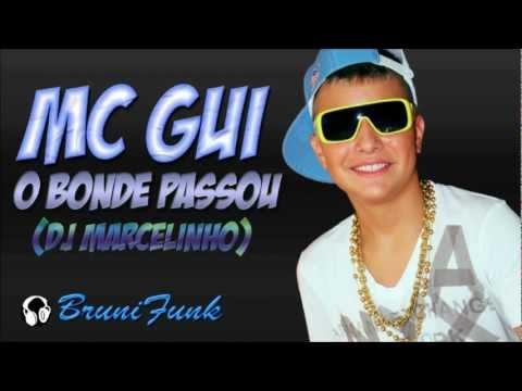 PASSOU BONDE MUSICA MC BAIXAR GUI O DO PARA