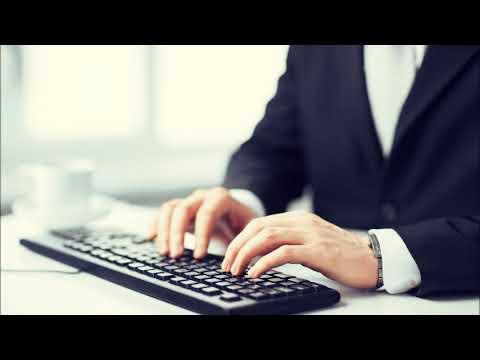 💻⌨️-asmr:-typing-on-computer-keyboard-sound-effect-📢-1-hour-▶️writing-|-study-|-asmr-|-white-noise
