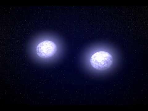 Animation of Merger Trigger for Supernova - YouTube
