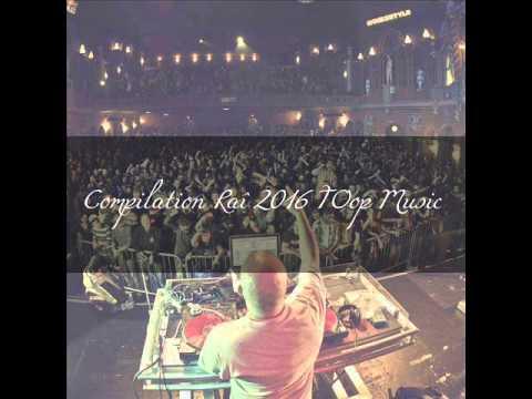 Compilation Rai 2016 Top Music