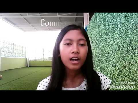 Common Squishy Tag : Common Squishy Tag !! Indonesia - YouTube