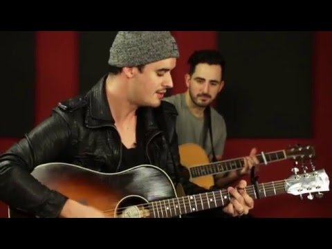 You Found Me Chords Ver 2 By Kristian Stanfill Worship Chords