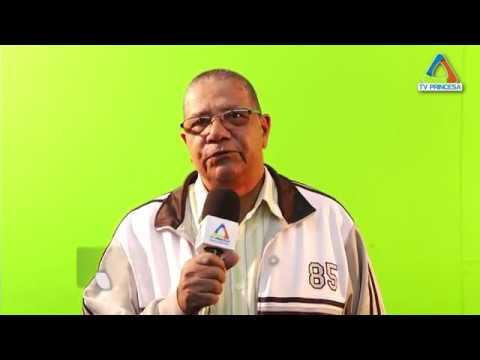 (JC 21/05/18) Radialista Renato Braz comenta sobre situação do BOA Esporte na série B