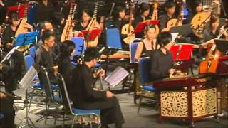 Conducted by : Mr. Steven Tan Soo Keng Performed by: Multimedia Uni...